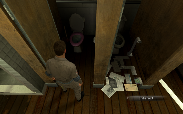 File:SecondFloorBathroominGBTVGRVsc08.png
