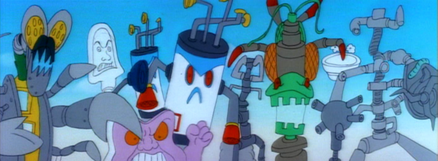 File:AnimatedGarbageinTheSlobepisodeCollage.png
