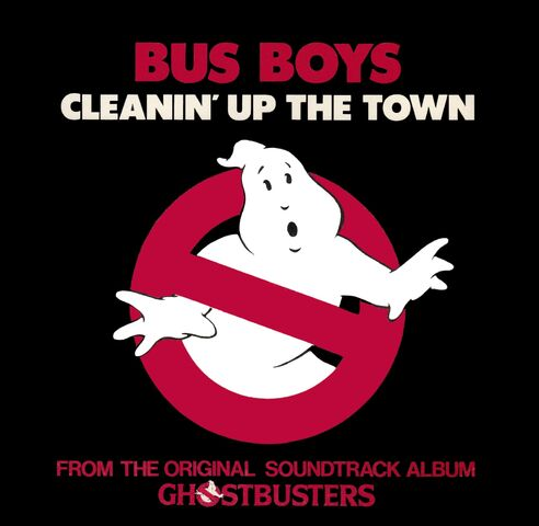 File:Bus boys record single1.jpg