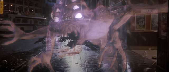 File:GB2film1999chapter21sc006.png