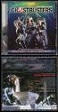 GhostbustersScore