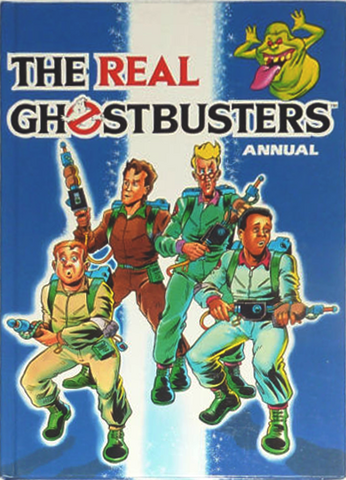 File:MarvelAnnual1989cover.png