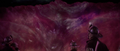 Thumbnail for version as of 06:58, March 11, 2012