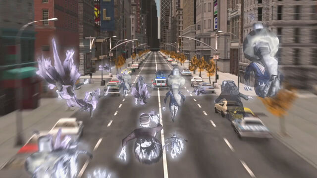 File:Gbvg trailer 2009-02-05 image05.jpg