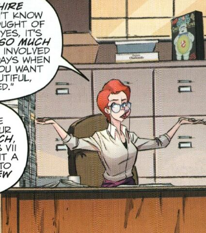 File:GhostbustersCerealIDWV3Issue1.jpg