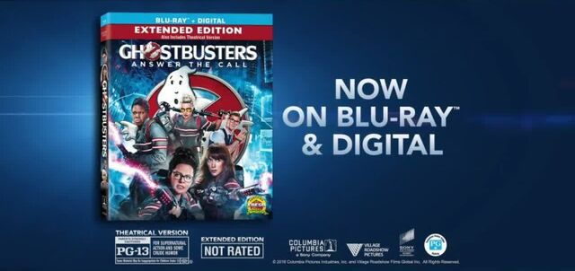 File:Ghostbusters2016BluRay15Commercial03.jpg