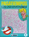 LosCazafantasmasBookPasatiempos1Sc01