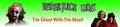 Beetlejuicebanner01copy.png