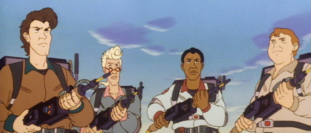 File:GhostbustersinDrooltheDogFacedGoblinepisodeCollage3.png