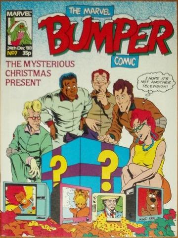 File:MarvelBumper07cover.png