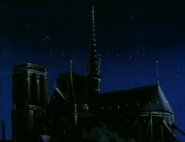 File:NotreDameCathedral02.jpg