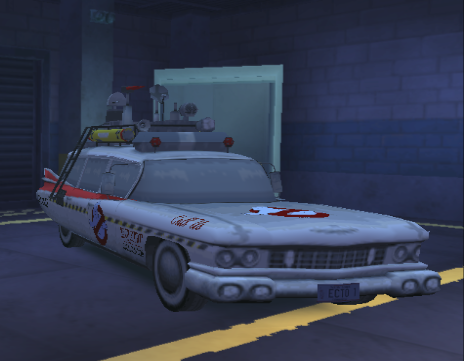 File:Ecto1inGBTVGSVsc03.png