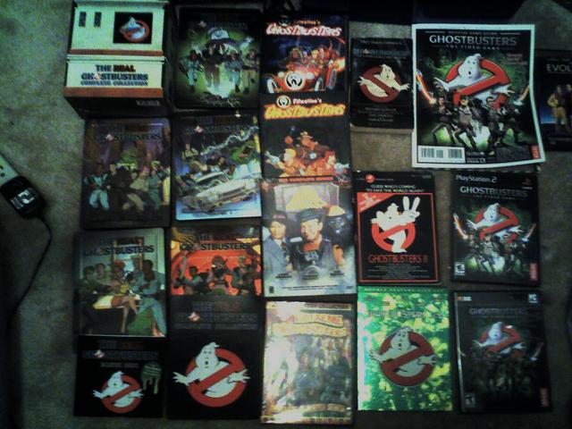 File:Ghostbustersstuff.png