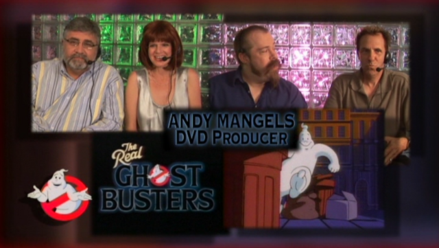 File:TheRealGhostbustersBoxsetVol2disc3episode045Comsc01.png