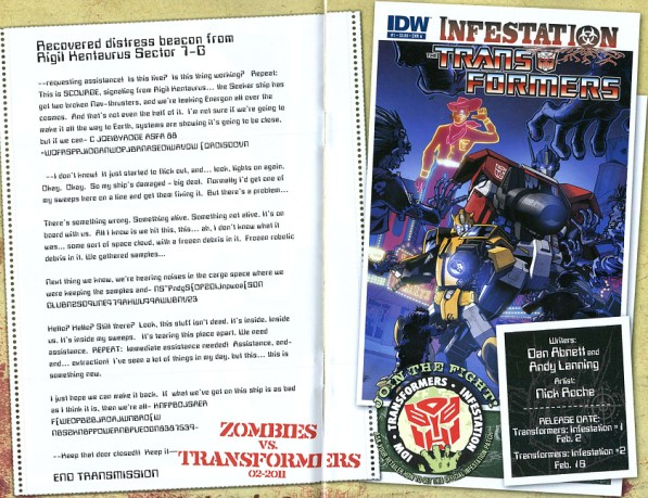 File:ClassifiedSecretsOfInfestation02.jpg