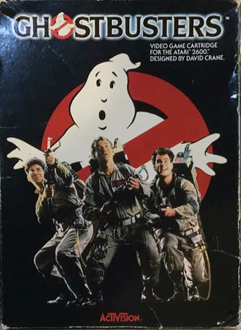 File:GhostbustersvideogameAtari2600cover.png