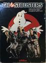 GhostbustersvideogameAtari2600cover
