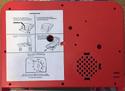 RGBPinballGameInstructionsOnBackOfBackboardSc01