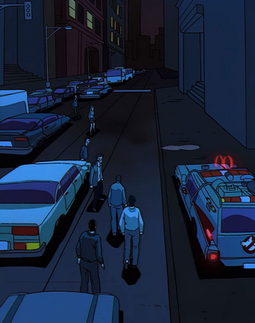 File:Ecto1inDarknessatNoonPart2episodeCollage.png