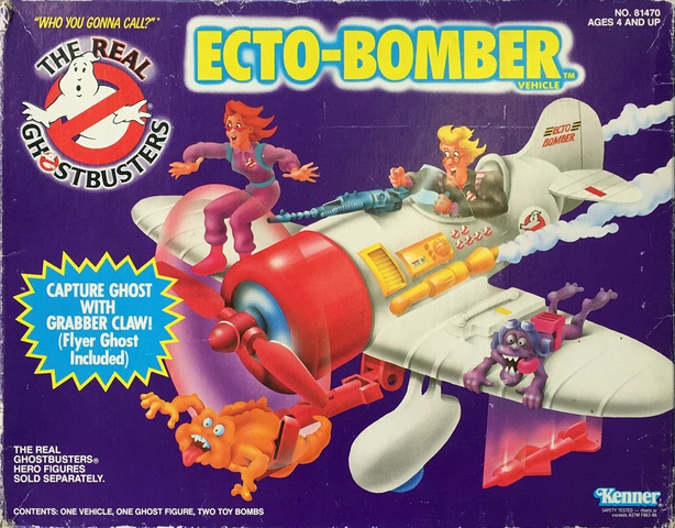 File:AmericaEctoBomberSc01.png