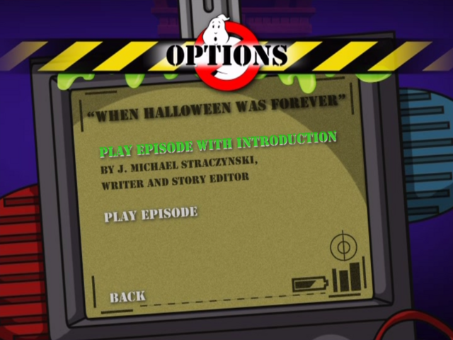 File:TheRealGhostbustersBoxsetVol1disc2episode008.png