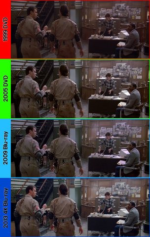 File:Gb1comparing4versionssc27.png