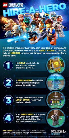File:Lego Dimensions Info Hire-A-Hero Promo 11-18-2015.jpg