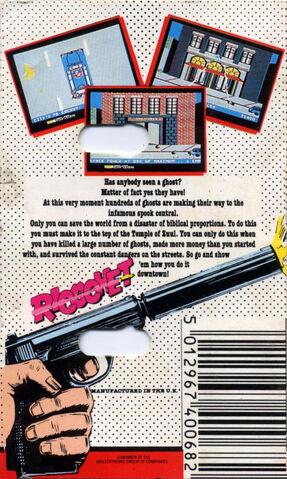 File:Gb1 c64 ricochet back.jpg