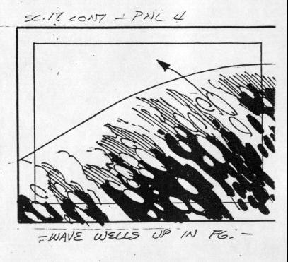 File:EGB Dry Spell storyboard pg10-6.jpg
