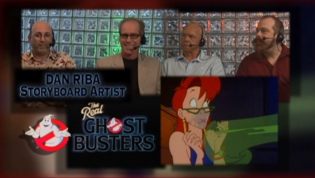 File:TheRealGhostbustersBoxsetVol1disc1episode001Comsc04.png