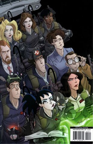 File:GhostbustersIDWVol2Issue20RegularCover02.jpg
