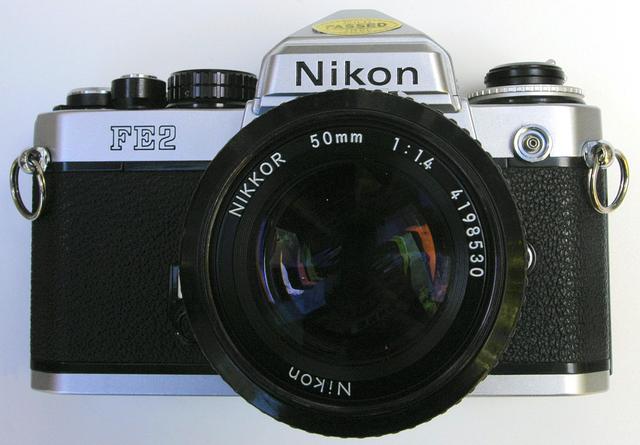 File:NikonSLRFM2CameraActual.png