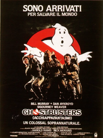 File:Acchiappafantasmiposterghostbusters.png