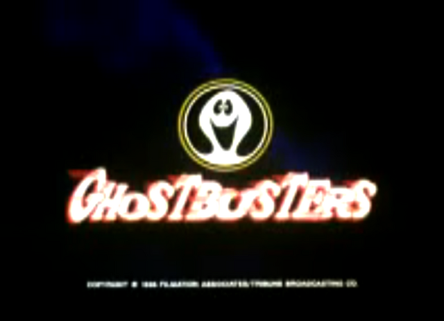 File:GhostbustersFilmation01.png