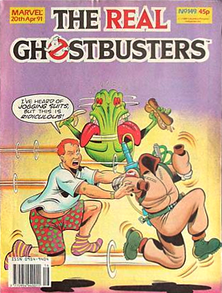 File:Marvel149cover.png
