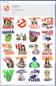 FacebookStoreGBFBSticker