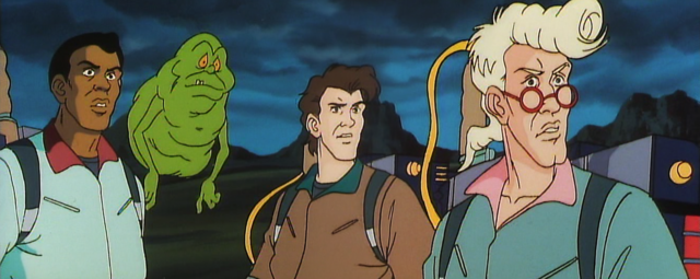File:GhostbustersinTheManWhoNeverReachedHomeepisodeCollage3.png