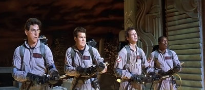 File:Ghostbusterspeople.jpg