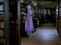 Libraryghost05