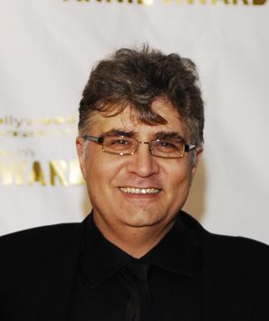 File:Maurice LaMarche.jpg