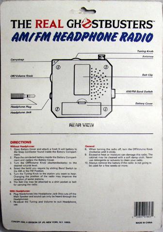 File:RGBAMFMHeadphoneRadioByJPISc02.png