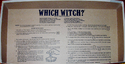 WhichWitchbyMiltonBradley1971sc02