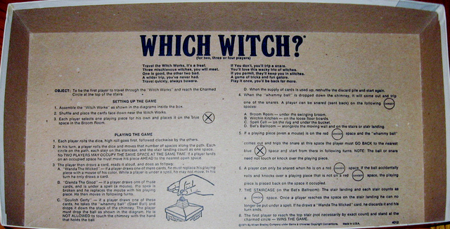 File:WhichWitchbyMiltonBradley1971sc02.png