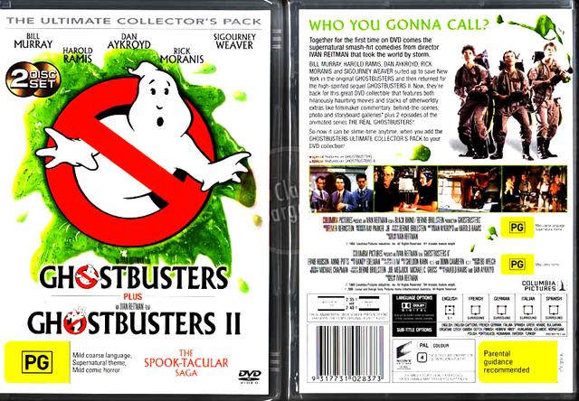 File:Ghostbusters12.png