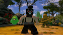 Lego Dimensions Official Screen All Wave 5 (01)