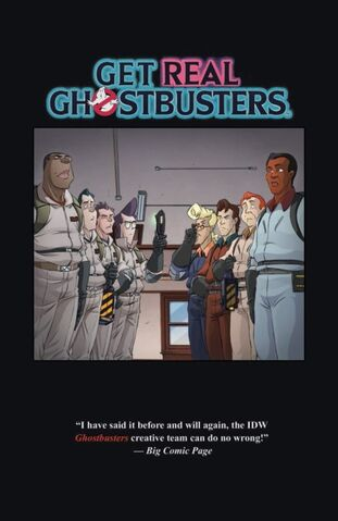 File:GhostbustersGetRealTradePaperbackPage1.jpg