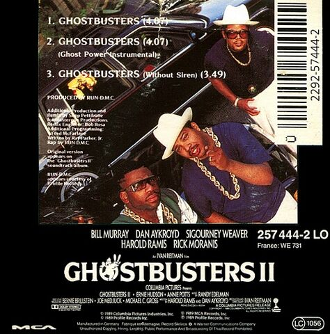 File:Ghostbustersrap cdsingle2.jpg
