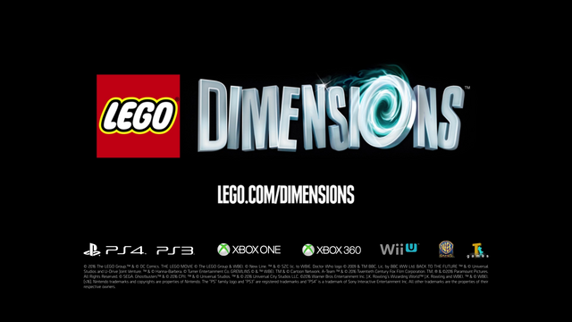 File:Lego Dimensions Year 2 E3 Trailer43.png