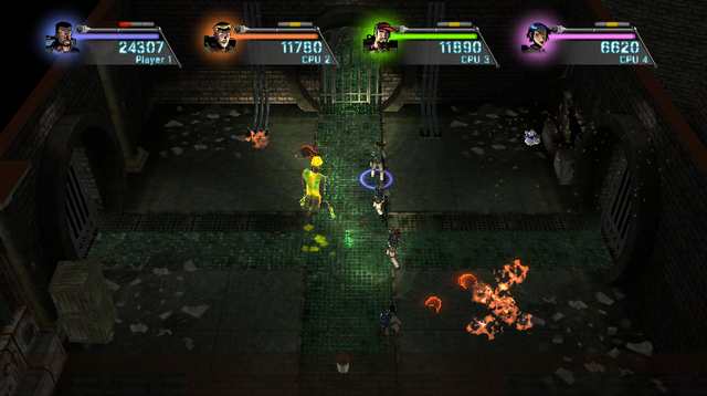 File:Level03CollectablesGBSOSsc02.png