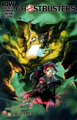 File:GhostbustersOngoingVolume2Issue5CoverB.jpg